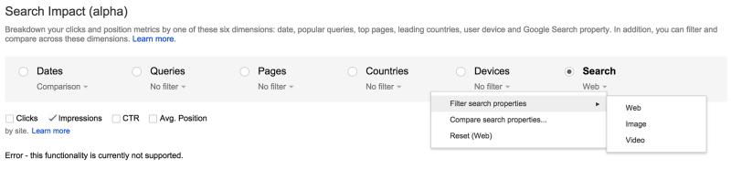 google-search-impact-search-9