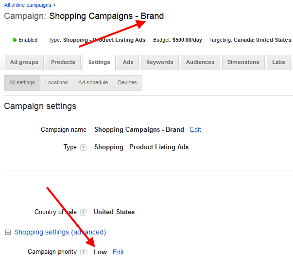 rkg-shopp-campaigns-priority