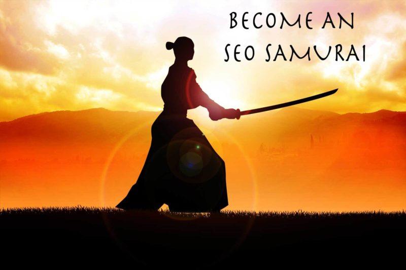seo-samurai-ss-1920