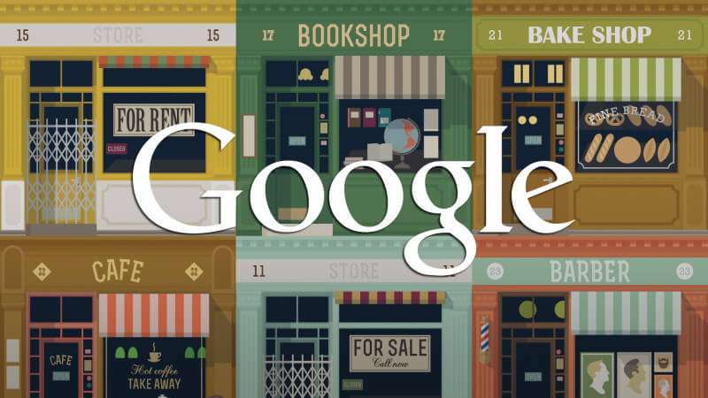 small-business-google2-ss-1920