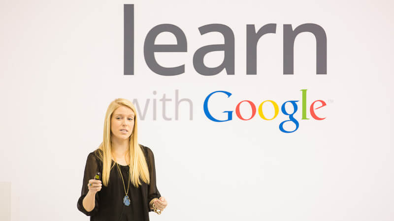 smxwest2014-learn-with-google-1920