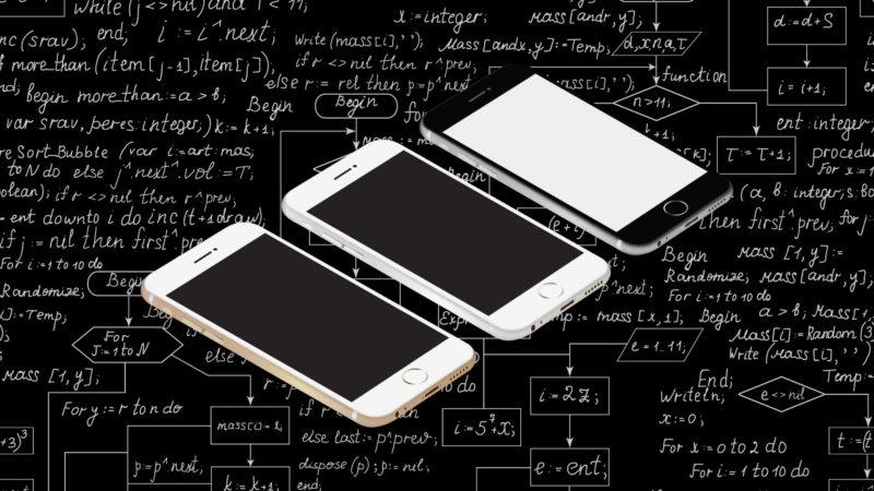 mobile-3smartphones-seo-algorithm-ss-1920