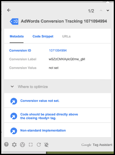 blue-conversion-tracking