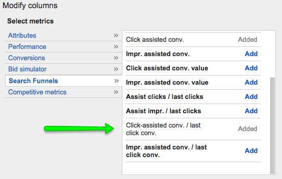 click-assisted-last-click