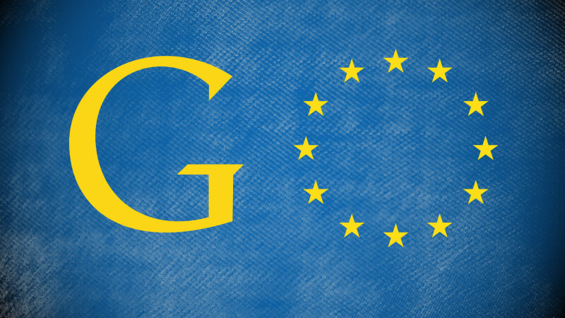 google-eu5-ss-1920