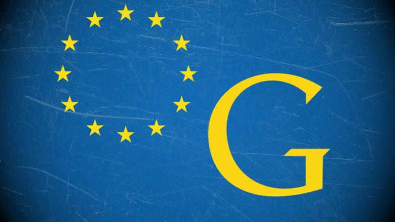 google-eu6-ss-1920