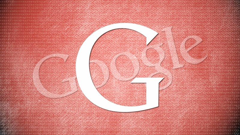 google-generic13-1920