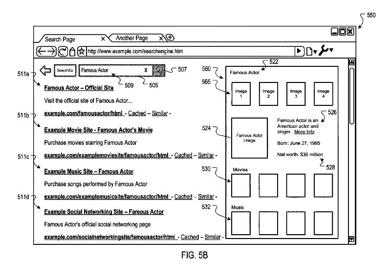 google-patent-fig-5b