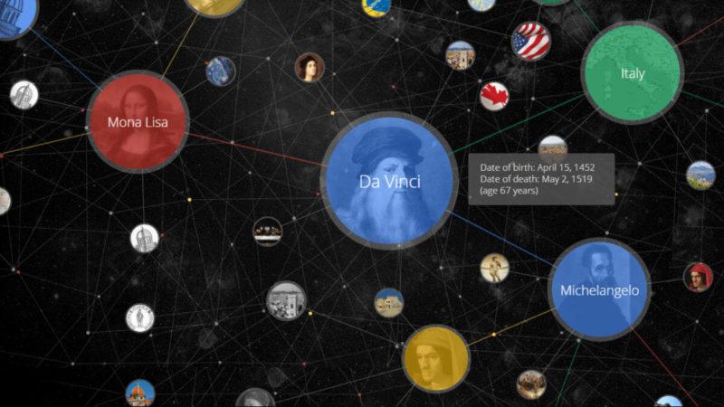 knowledge-graph-google-1200