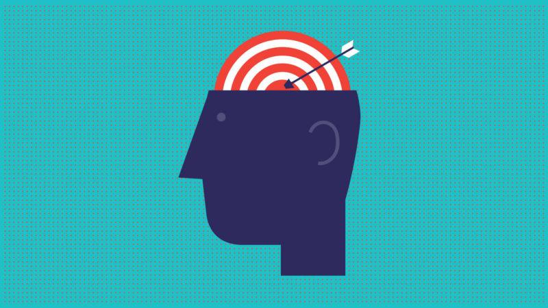 target-psychology-brain-ss-1920