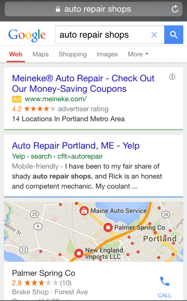 2015-05-21-google-auto-repair-shops