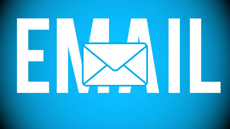 email-blue-envelope-ss-1920