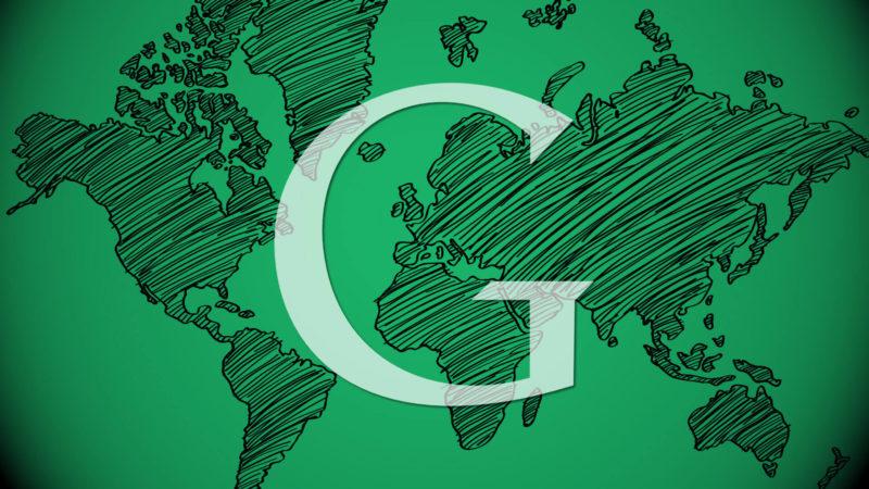 google-maps-green-g-fade-ss-1920