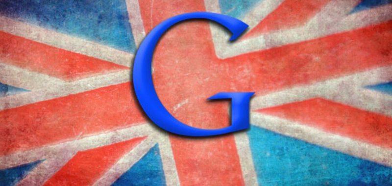 google-uk-england 1220