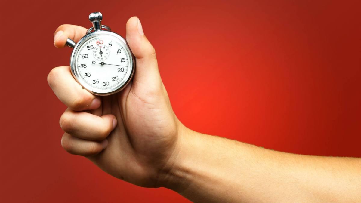 timer-stopwatch-ss-1920