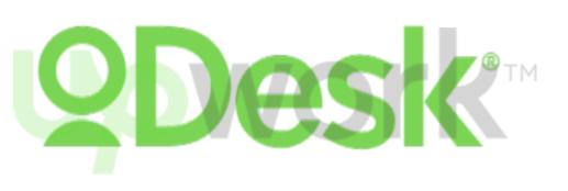 odesk upwork