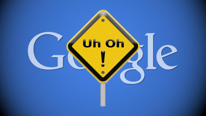 google-mistake-error-uhoh-ss-1920
