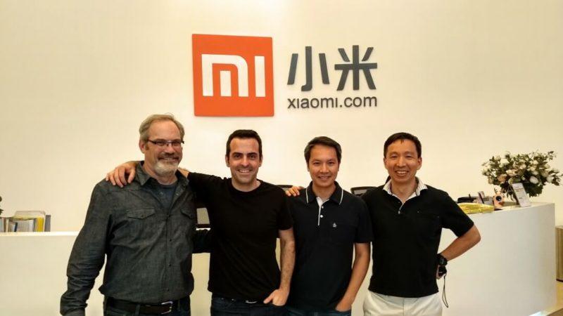 google-search-xiaomi