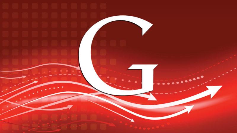 google-trends5-ss-1920