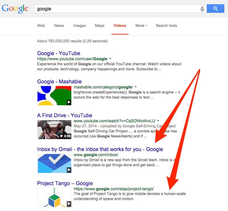 google_-_Google_Search
