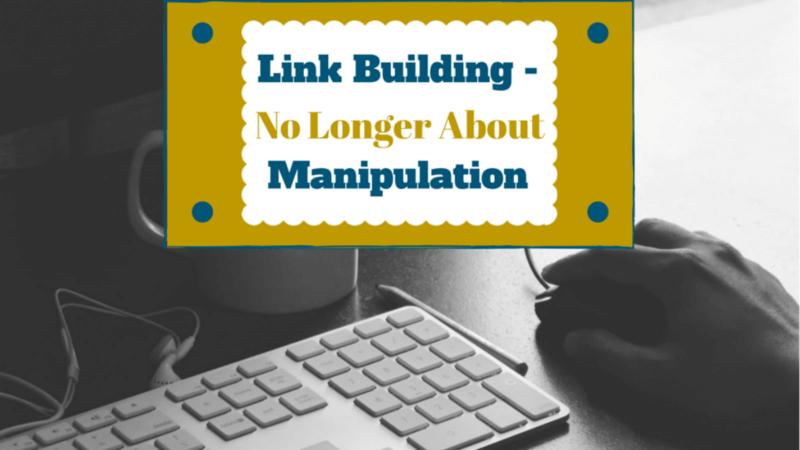 link-building-manipulation-andrew-dennis