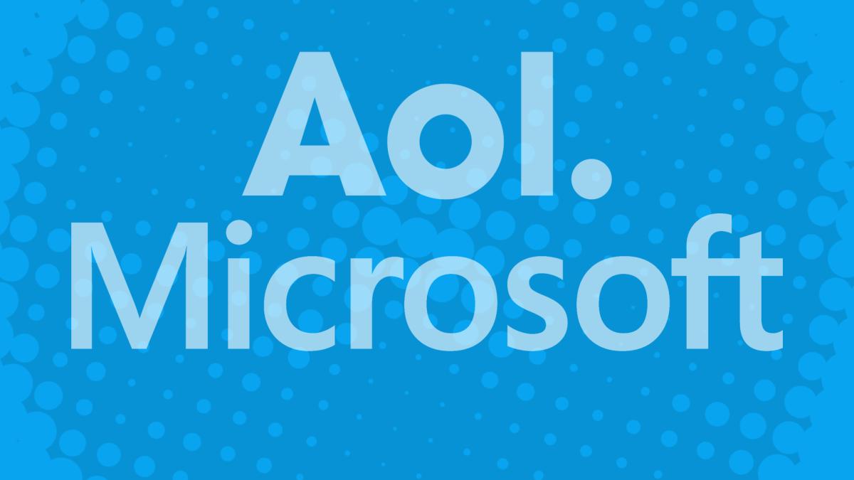 microsoft-aol-logos2-1920