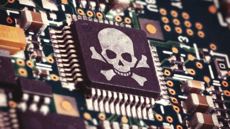 pirate-piracy-malware-ss-1920