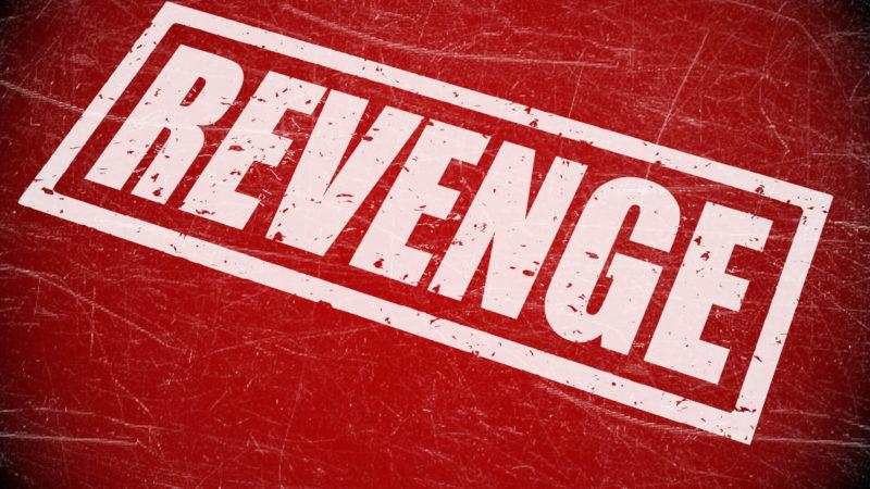 revenge-stamp-ss-1920