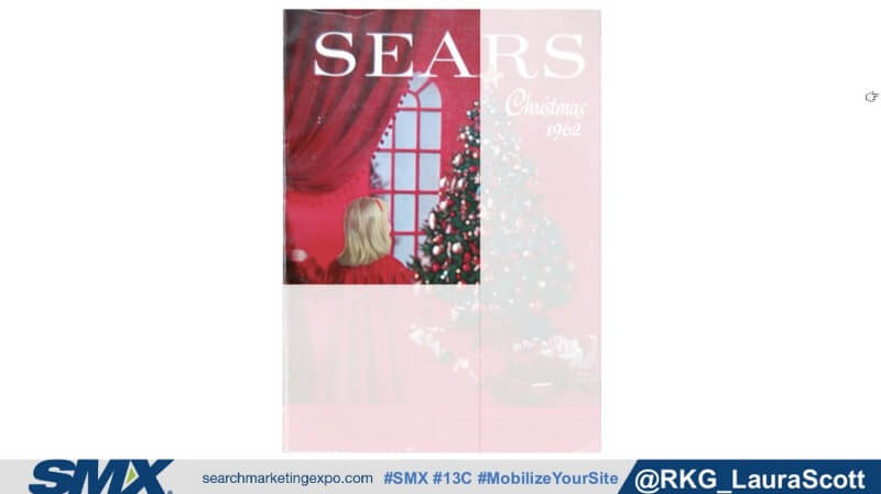 sears cropped