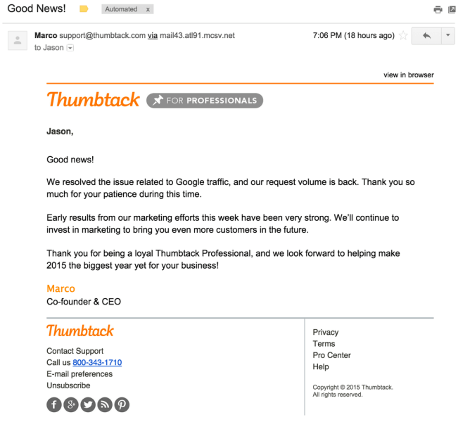 thumbtack-email-resolved-penalty-1434369951