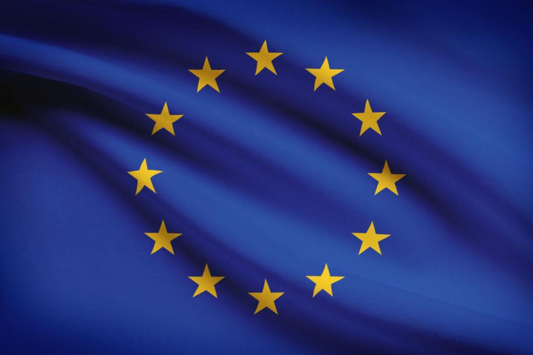 european-union-flag-ss-1920 Theme Builder Layout