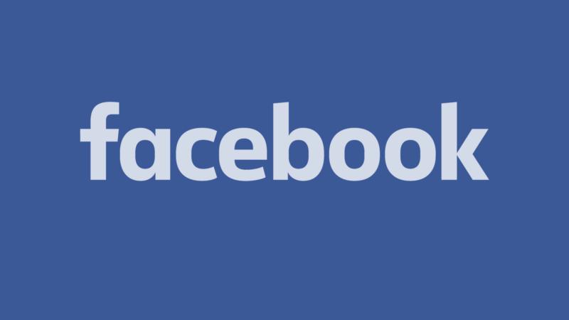 facebook-newlogo2-1920