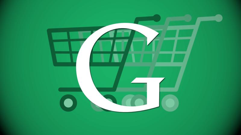google-buy-shopping2-ss