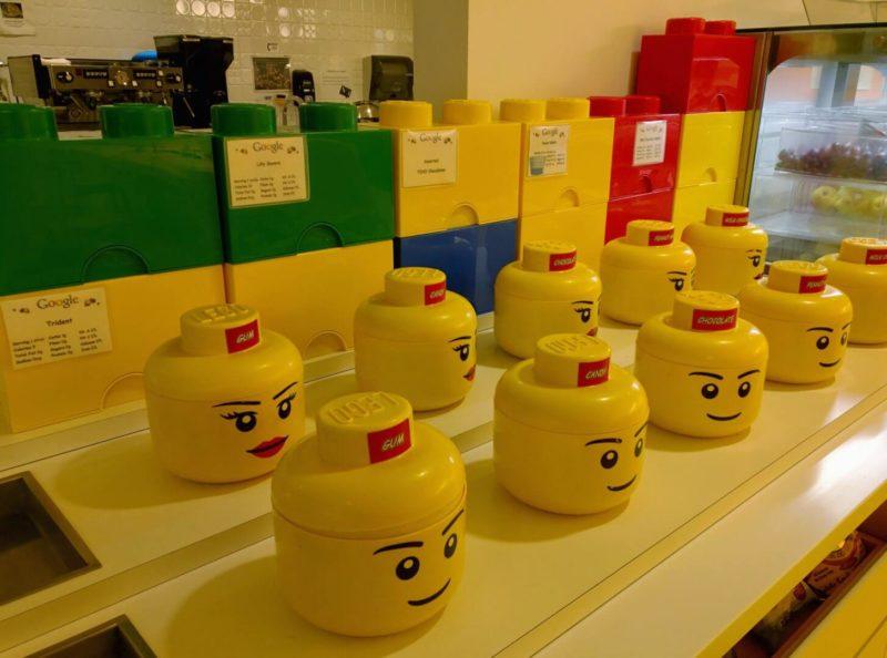 google-lego-storage