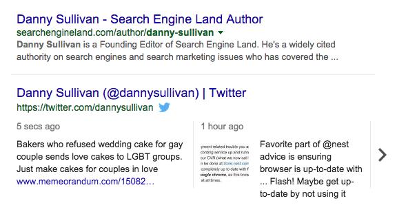 danny-twitter-deskto-google