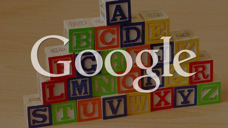 google-alphabet3-letters-blocks-education-ss-1920