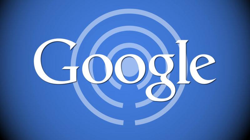 google-beacon1-blue-ss-1920
