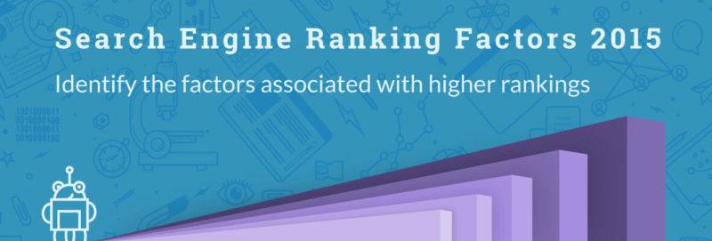 moz-ranking-study