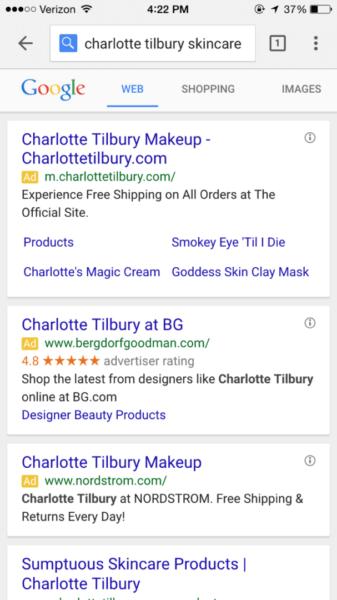 phone-screenshot-google-three-text-ads