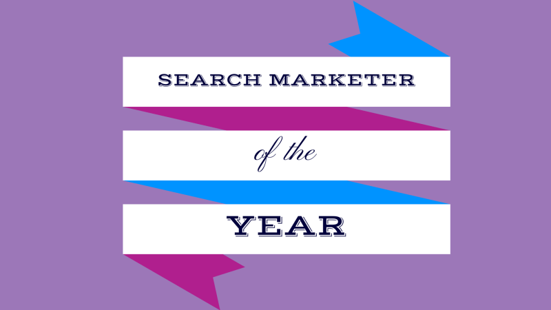 search-marketer-of-the-year-award