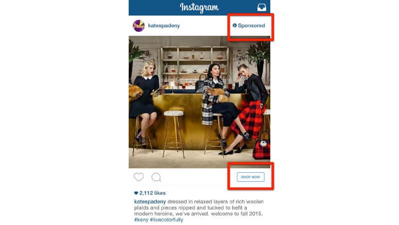 4-instagram