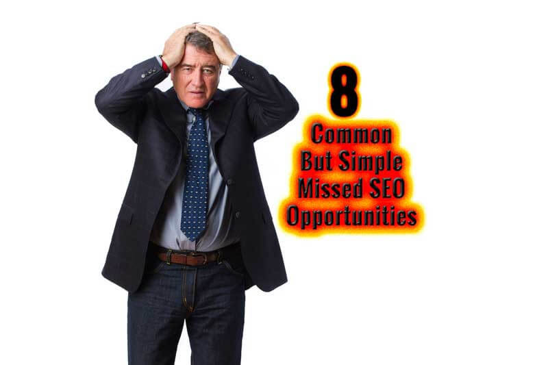 8-common-missed-opportunities