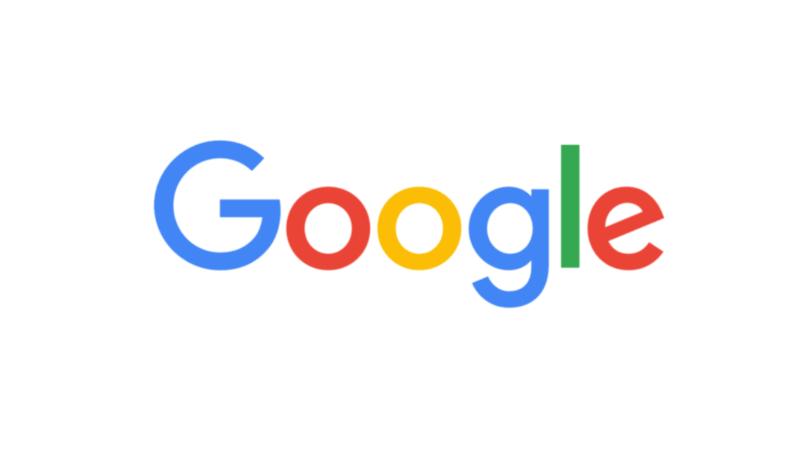 Google visual update September 2015