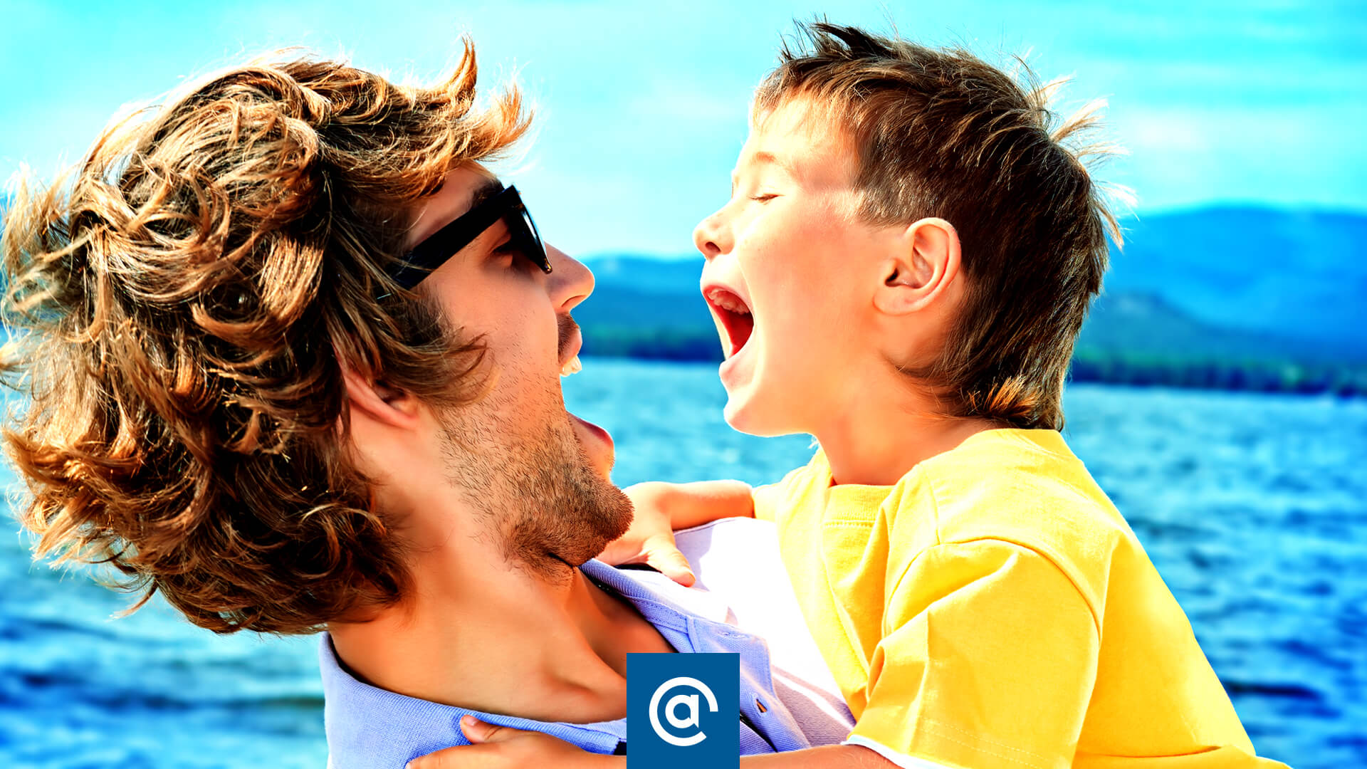 Digging into Dads on Facebook: Psychographic Targeting Hot House