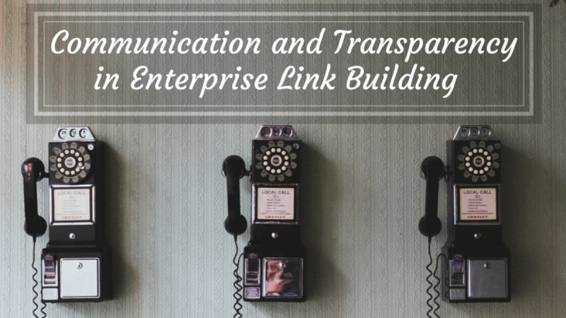 communication-transparency-links-andrew-dennis-SEL