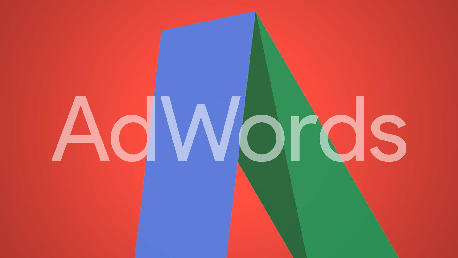 3 Google AdWords hacks untuk mendorong lead berkualitas tinggi