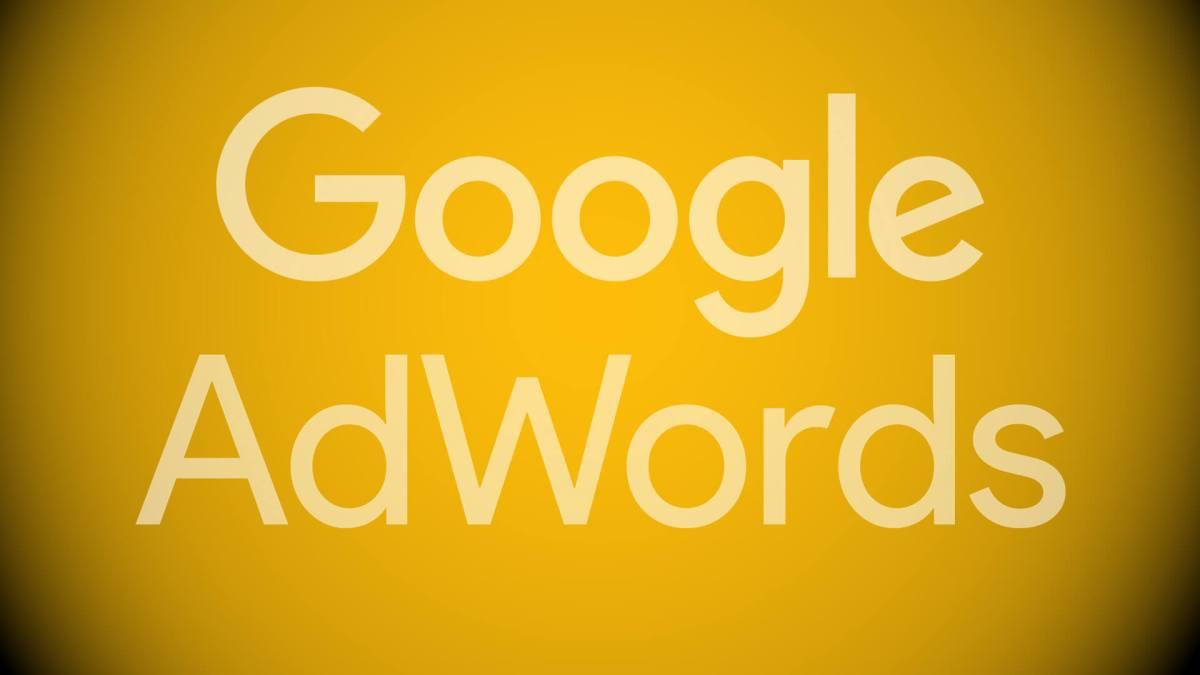 google-adwords-yellow1-1920