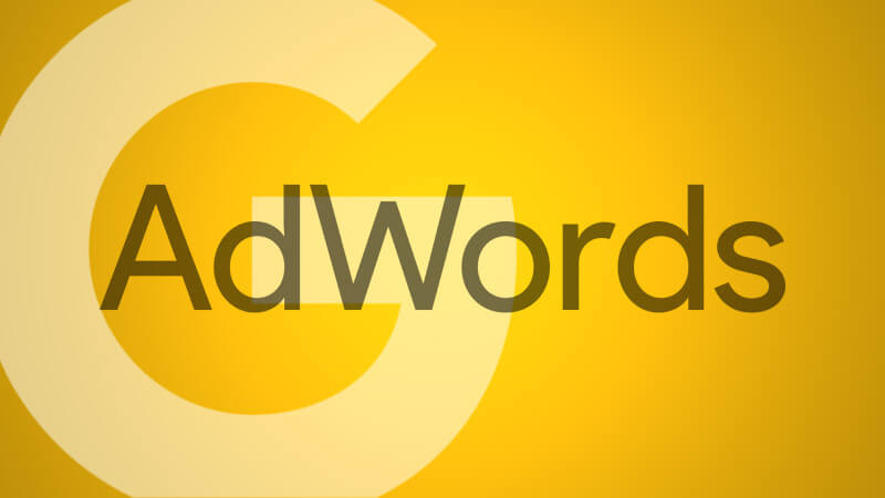 google-adwords-yellow3-1920