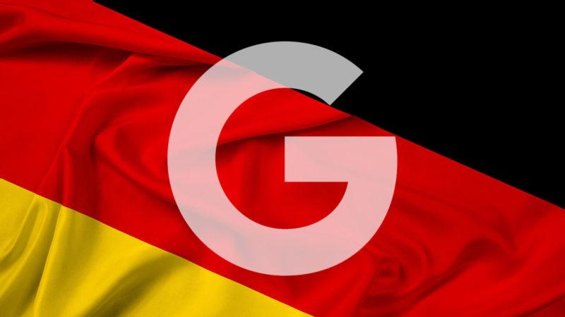 google-germany3-fade-ss-1920