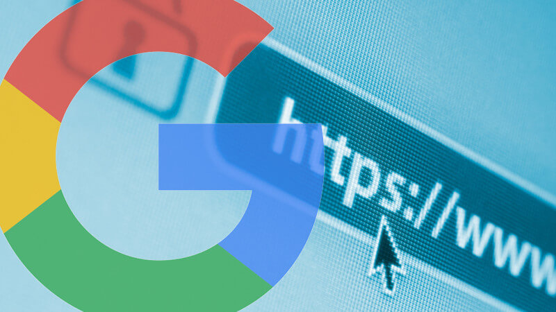 Guide to switching from HTTP to HTTPS